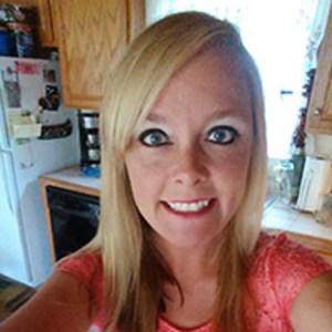 Shanna Vinzant - 3rd Grade's Profile Photo