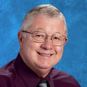 Donald Kramer's Profile Photo