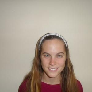 Margaret Reddington's Profile Photo