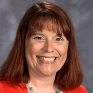 Karen Firestine's Profile Photo
