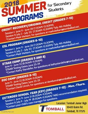 Secondary Summer Programs.jpg