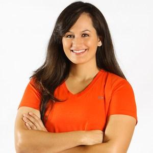 SARAH AGUILAR's Profile Photo