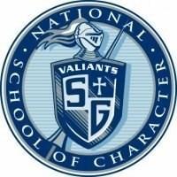 SGHS logo.jpg