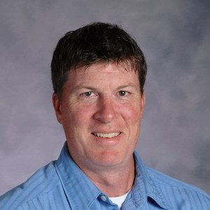 Parker Hansen's Profile Photo