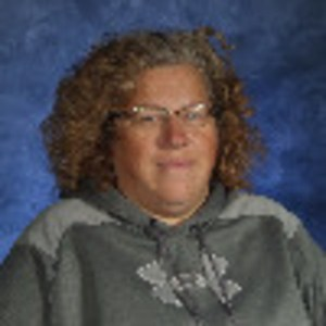 Michelle Harp's Profile Photo