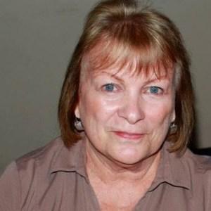 Patricia Stimson's Profile Photo
