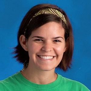 Lisa Suzanne Niswander's Profile Photo