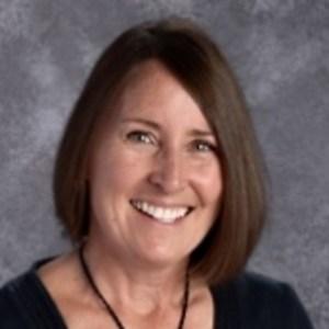 Maureen Dennison's Profile Photo