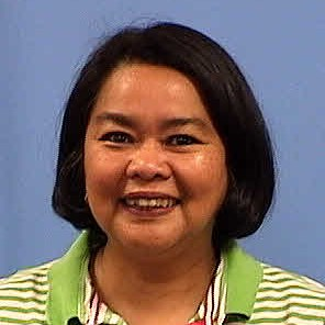 Guia Leath's Profile Photo