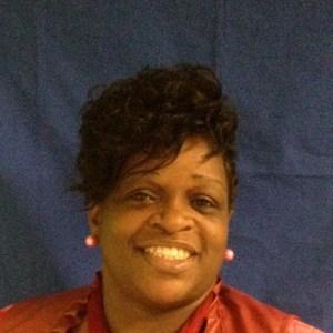 Beatrice Anderson's Profile Photo