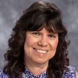 Donna Derise's Profile Photo