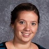 Amy Maiden's Profile Photo
