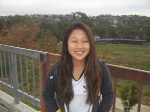 Lyanne Chang 11th.jpg