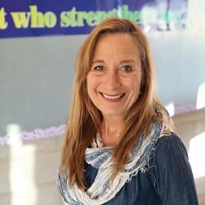 Debbie Hightower's Profile Photo