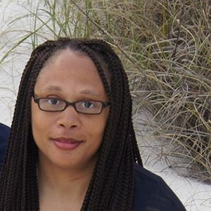 Teffeny Collier-Wright's Profile Photo