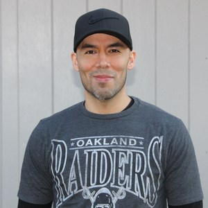 Richard Hernandez's Profile Photo
