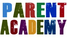 "Greenfield Union School District ""Parent Academy""/ Distrito Escolar Greenfield Union ""Academia para los Padres"" Thumbnail Image"