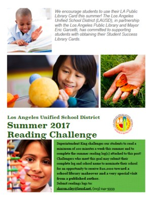 Summer Reading Challenge 2017.png