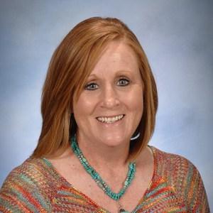 Donna Little's Profile Photo