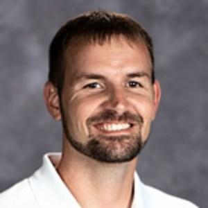 Dean Nuckolls's Profile Photo