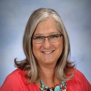 Jana Lemons's Profile Photo