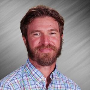 Chad Cleveland's Profile Photo