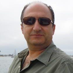 Fadi Beyrouthy's Profile Photo