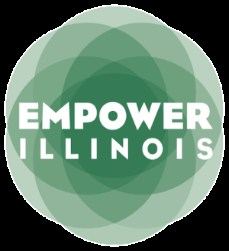 empower illinois.png