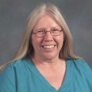 Robin Niehaus's Profile Photo