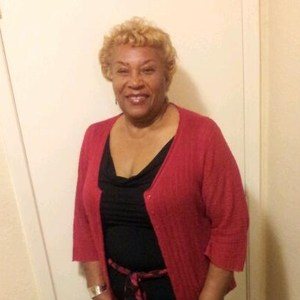 Dorothy  Hightower`s profile picture