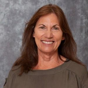Coleen Manfredi's Profile Photo
