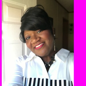 Dorothy Jones's Profile Photo