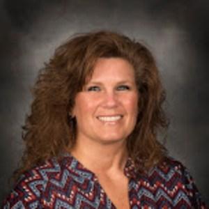 Amy Marie Alsup's Profile Photo