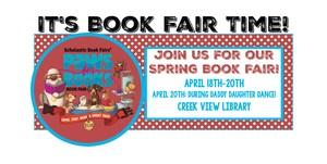 book fair1.jpg