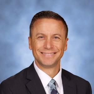 Joseph A Duda's Profile Photo