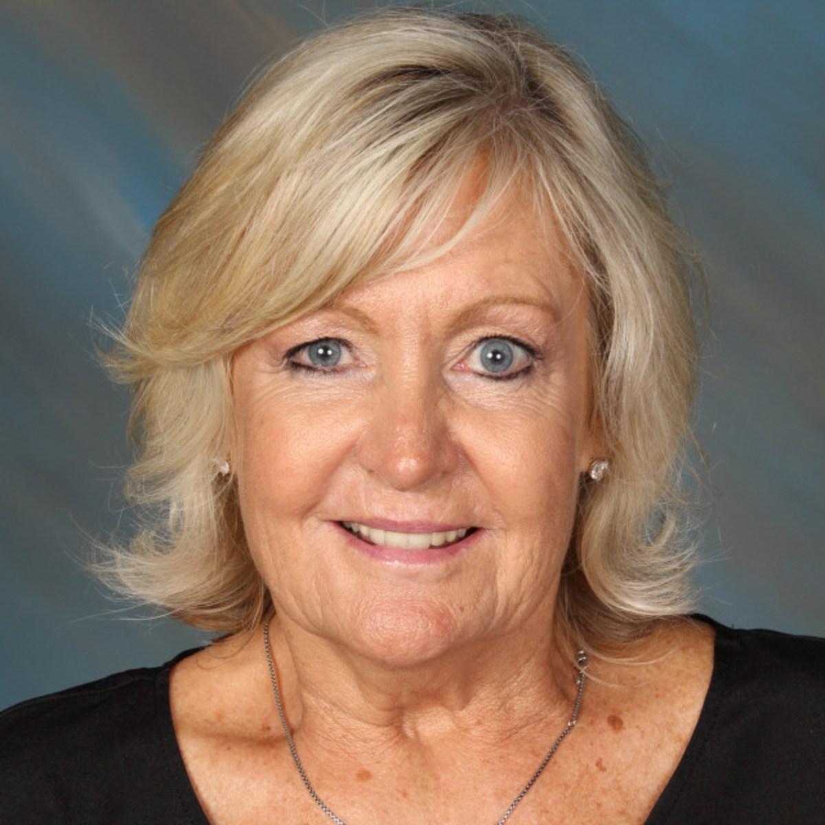 Laurie Rollinson's Profile Photo