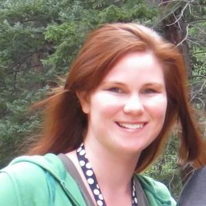 Jessica LeBlanc's Profile Photo