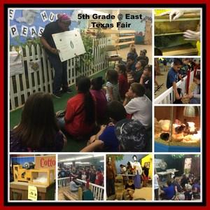 5th Grade @ East Texas Fair.jpg