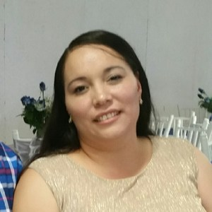 Gloria Jacobo's Profile Photo