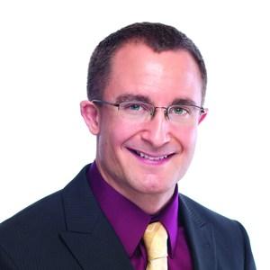 Lance Libby's Profile Photo