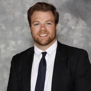 Blake Unger's Profile Photo