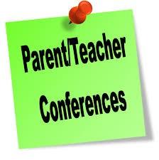 Attention 6th Grade Parents! Thumbnail Image