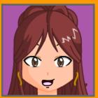 Ginger Britt's Profile Photo