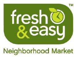 fresh-n-easy.jpg