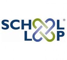 School Loop