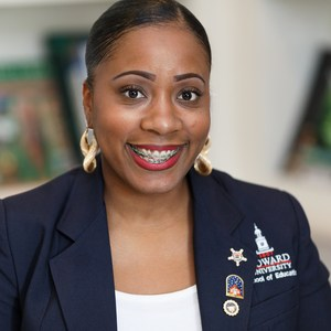 Shayla Hooks's Profile Photo