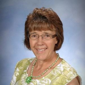 Diane Detten's Profile Photo
