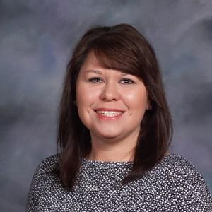 Kelly Ockman's Profile Photo