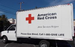 American Red Cross truck.JPG