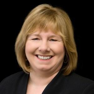 Tina Nuechterlein's Profile Photo